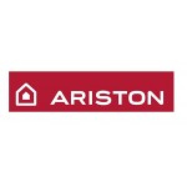 Ariston 65102070 Condensate Trap Lower