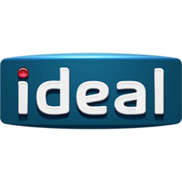 Ideal 075200 Response Expansion Vessel