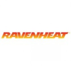 Ravenheat