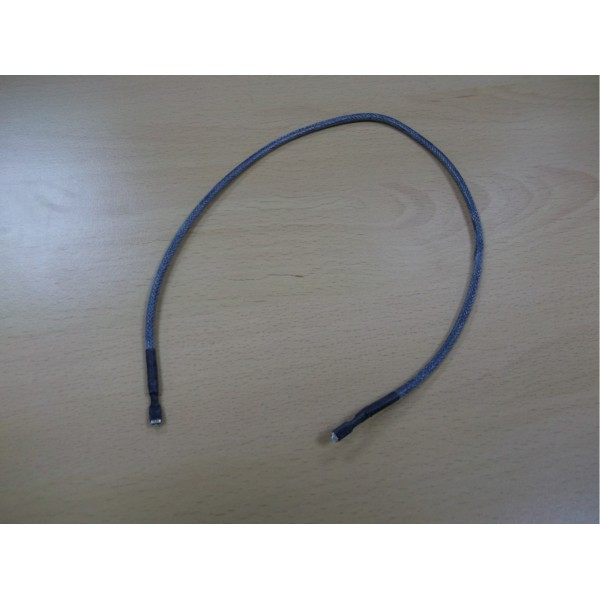 Robinson Whilley SP993132 Ignition Lead