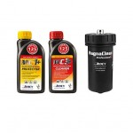 Adey MagnaClean Professional 2 Filter 22MM  CP1-03-00022
