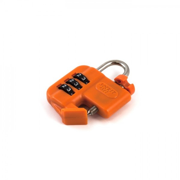 Socket And See Locking Off Device LOD 10
