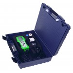 Eurotron Rasi 700 Commercial Analyser Kit