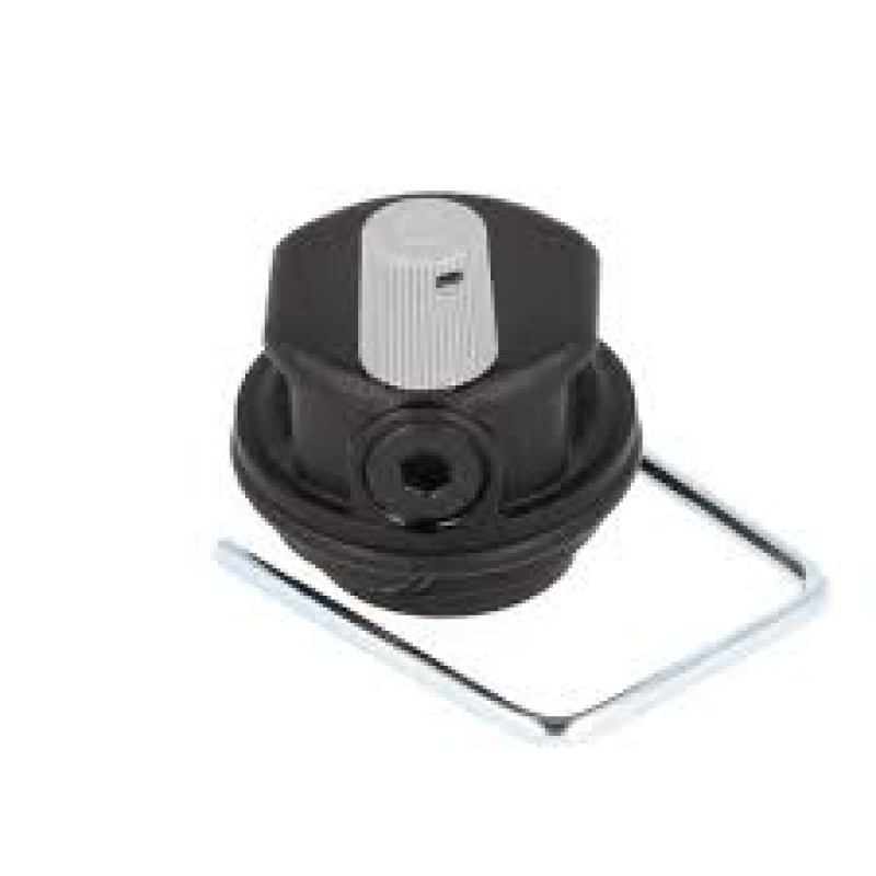 Glow-worm Air Vent - Sterling Heating Parts & Controls
