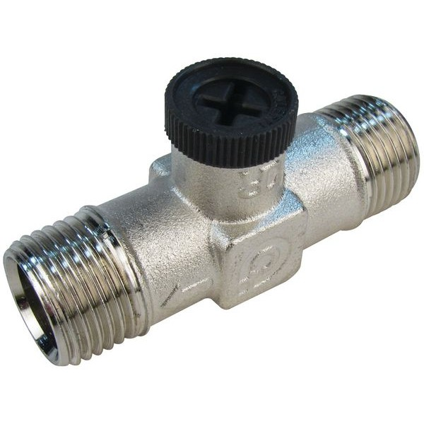 Vaillant 014676 Non Return Valve