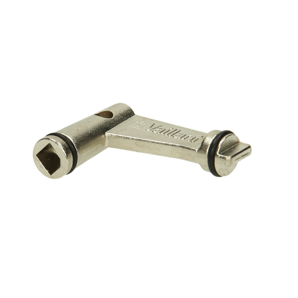 Vaillant 125151 Drain Handle