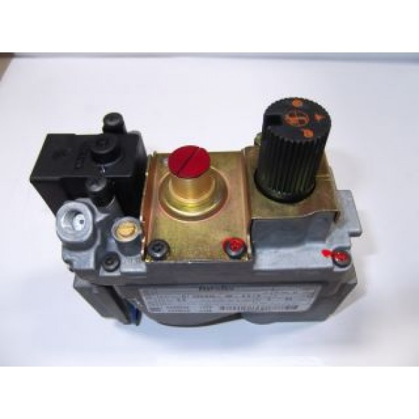 Powrmatic 142400439 Nova 820 Gas Valve