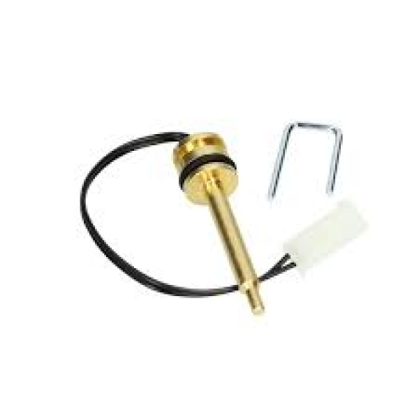 Ideal 170996 DHW Thermistor