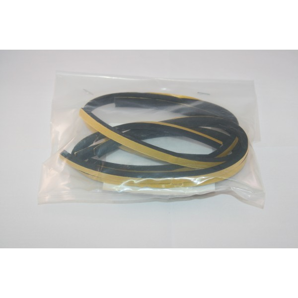 Ideal 171014 Case Seal