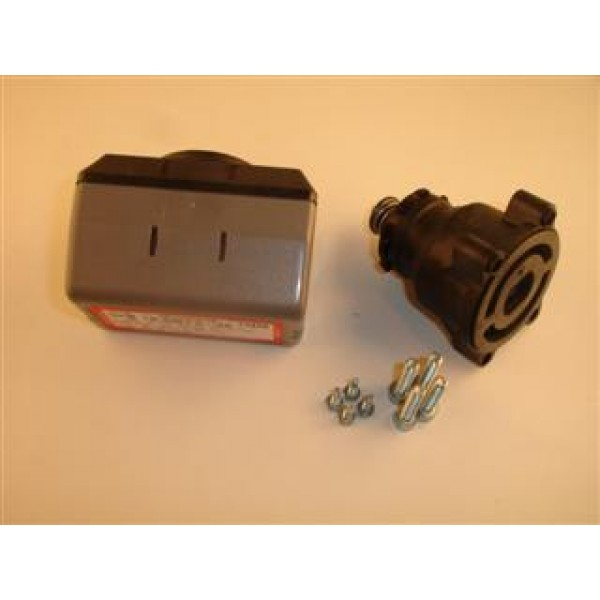 Ideal 173624 Diverter Valve Kit