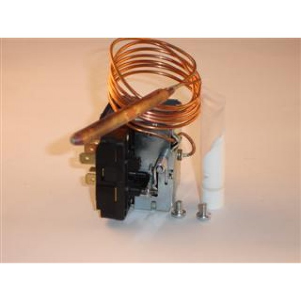 Glow-worm 2000800439 Thermostat
