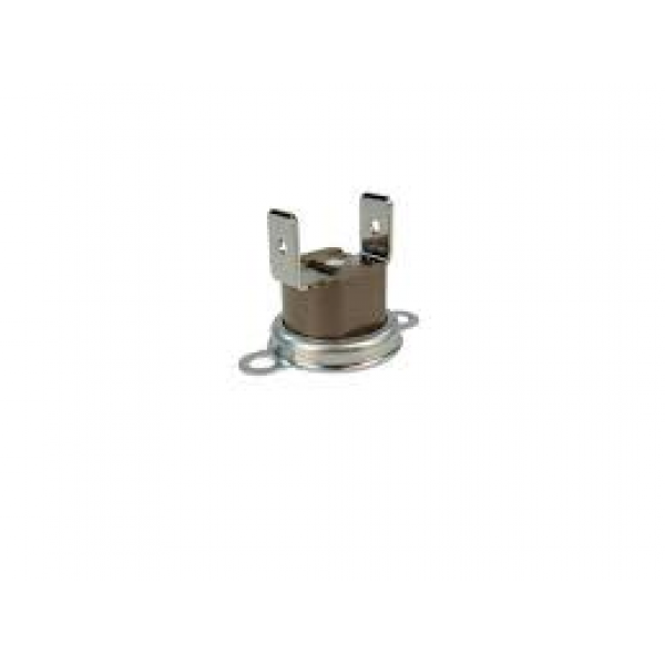 Baxi 248079 Limit Thermostat