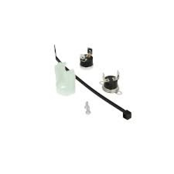 Baxi 5106746 Solo Overheat Thermostat Kit
