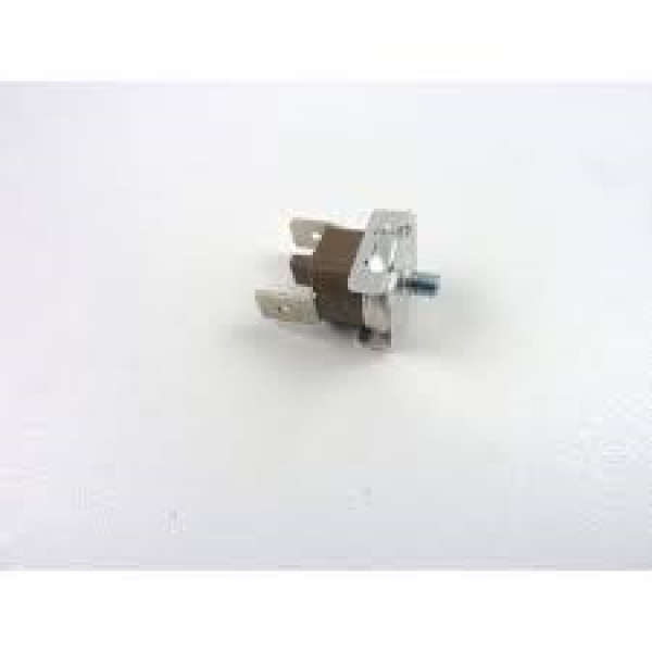 Baxi 5112395 Overheat Flue Thermostat
