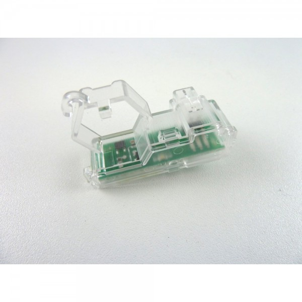 Baxi 5114767 Hall Effect Sensor