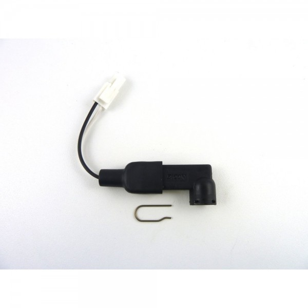 Glow-worm  S801199 Microswitch Cable