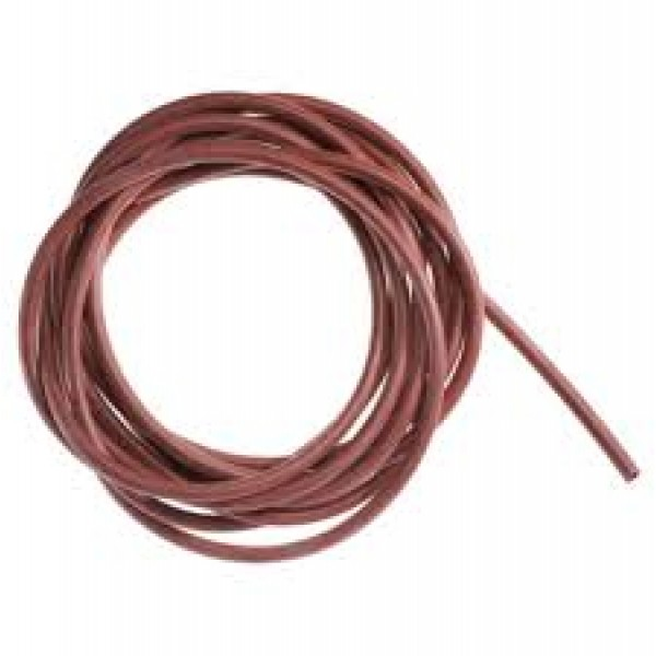 Worcester 87161010810 Pressure Switch Tubing 5M