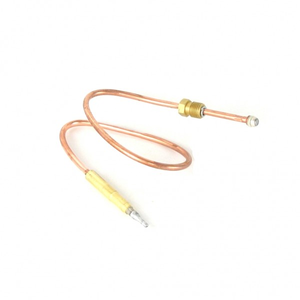 Potterton 10/20370 Puma Thermocouple