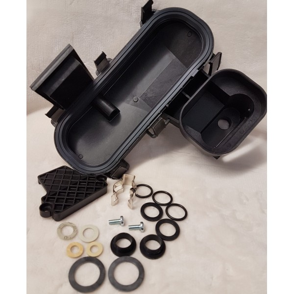 Ideal 175896 Sump Kit