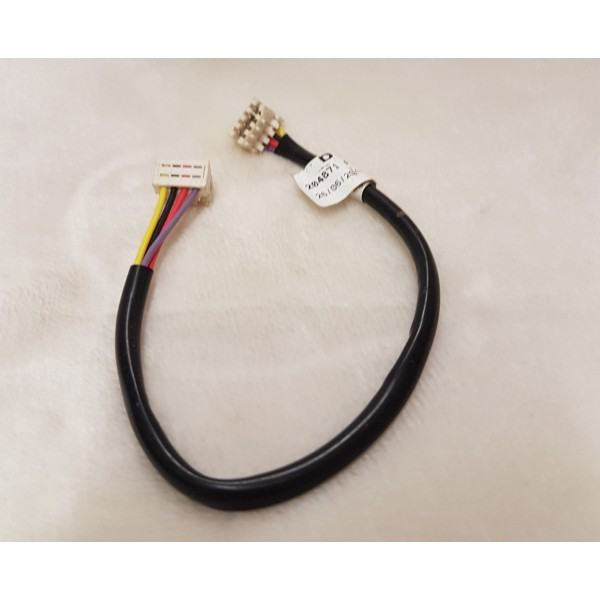 Ideal 171041 User Controls Harness