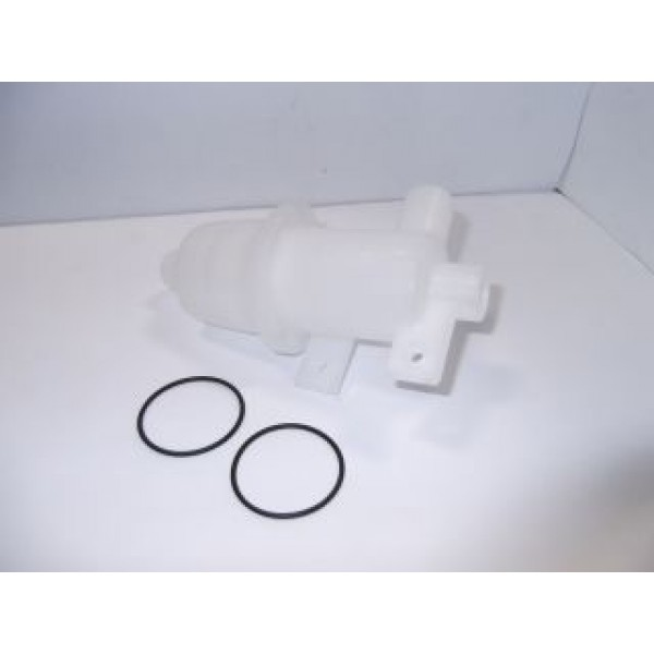 Heatline D001060242 Condensate Trap