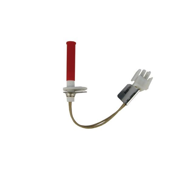 Andrews  E657 Hot Surface Igniter