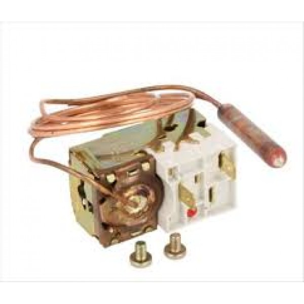 Powermax P784 Ranco Thermostat