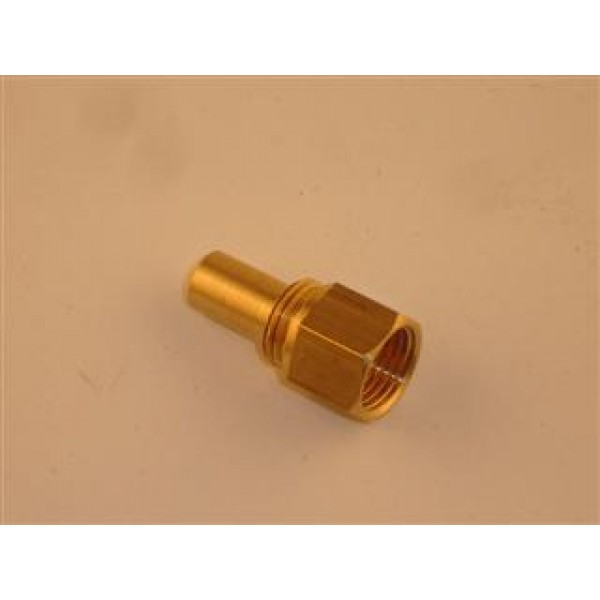 Glow-worm S203516 Pilot Injector