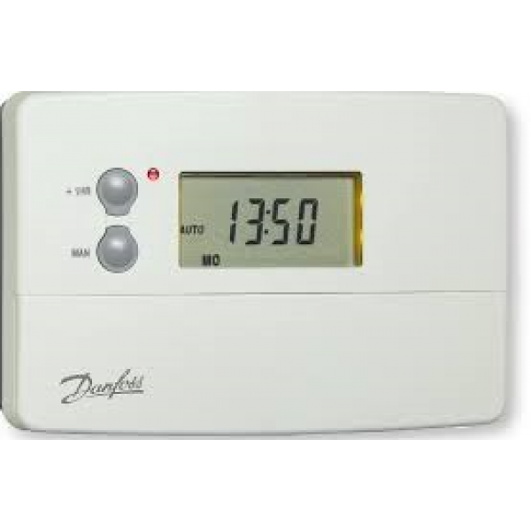 Danfoss TS715SI Timeswitch