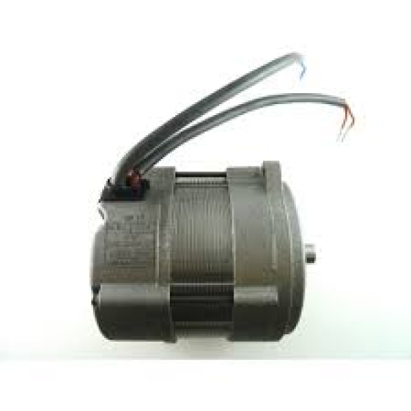 Riello 20071577 RDB Motor With Capacitor