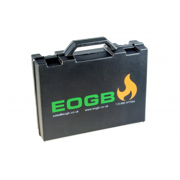 EOGB Oil Nozzle Carry Case T03-0002